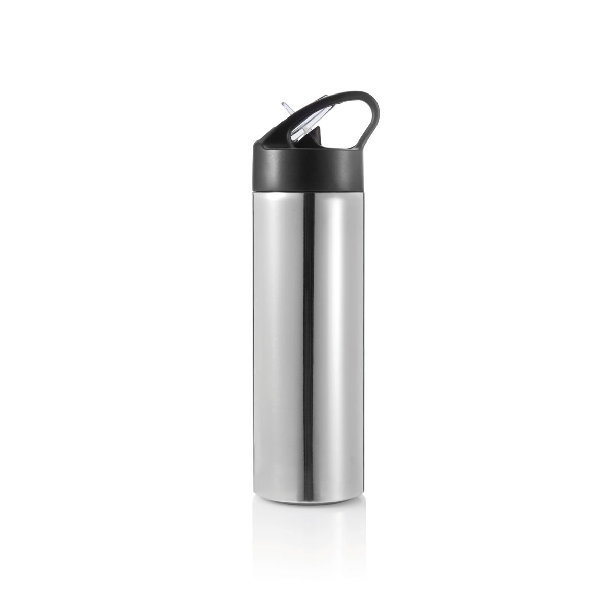 bouteille thermos publicitaire bouteille publicitaire bouteille publicitaire mug inox. Black Bedroom Furniture Sets. Home Design Ideas