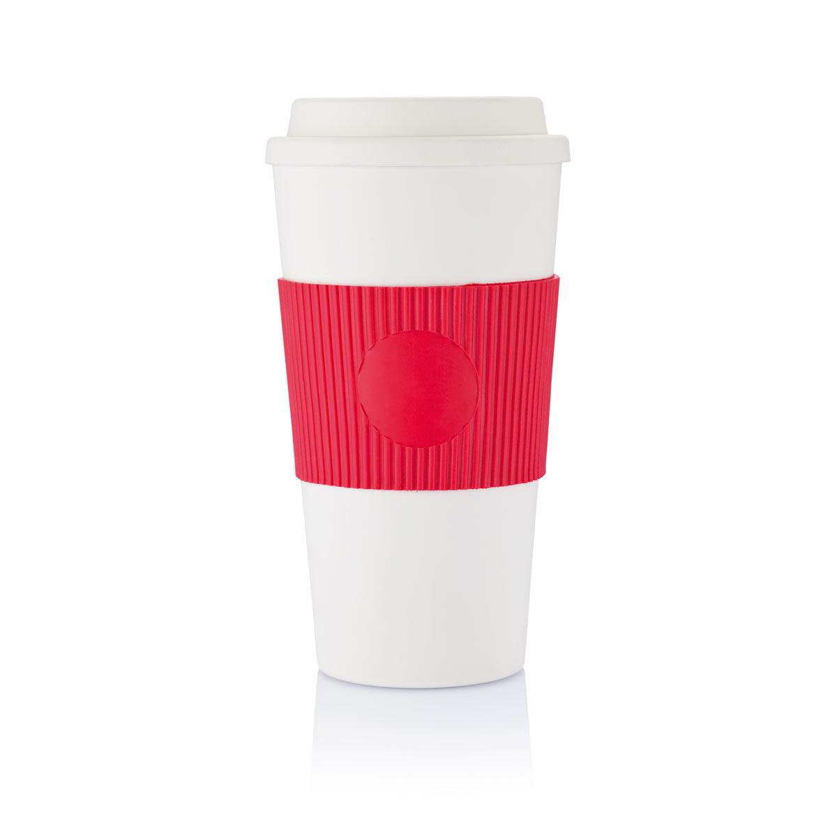 mug isotherme design mug inox bouteille publicitaire mug inox. Black Bedroom Furniture Sets. Home Design Ideas