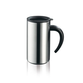 mug isotherme - mug coffee publicitaire