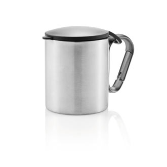 mug isotherme - thermos mug publicitaire